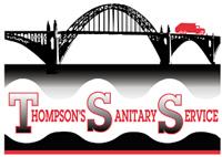 Thompson's-Eco-Site