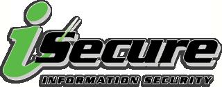 isecure-logo